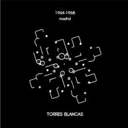 MODEL TORRES BLANCAS