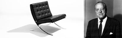 T arck camisetas y arquitectura - Cadira barcelona ...